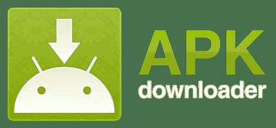 apk downloader công cụ tuyệt vời