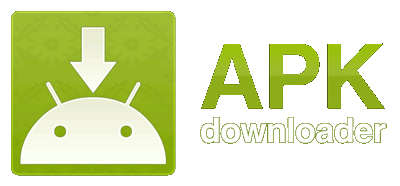 Tải APK trực tiếp từ Google Play