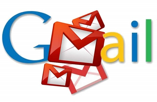 gmail-large