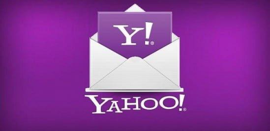 yahoo-mail-1-bb-baaabSnRlU