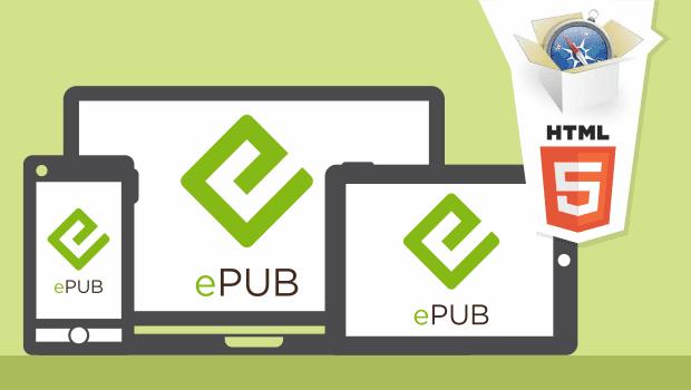 Hướng dẫn đọc .Epub trên điện thoại, máy tính bảng, máy tính để bàn PC cũng như laptop 1