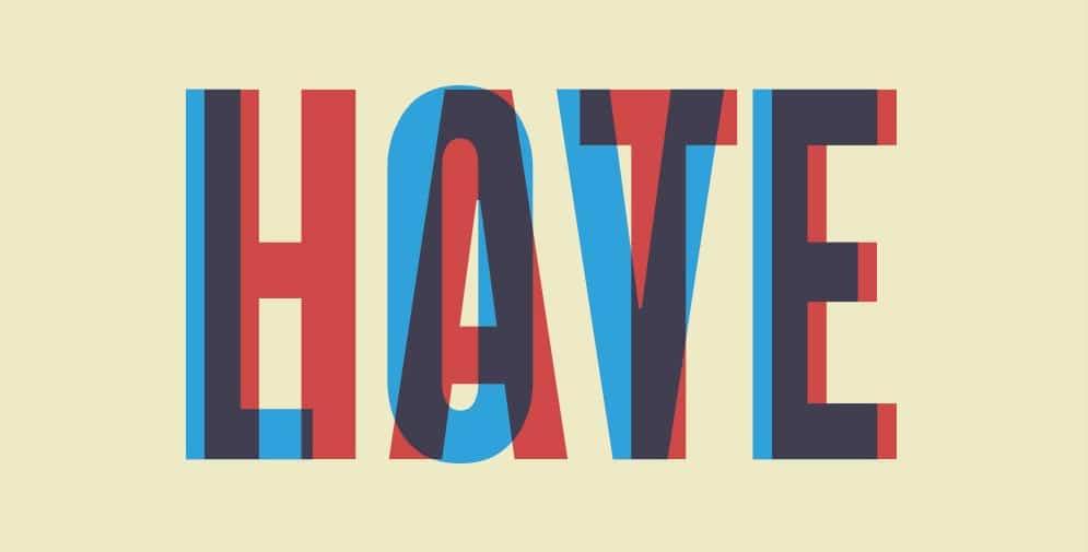 Cần phải đọc những thứ ta GHÉT để tìm ra được thứ mình yêu, mình cần!