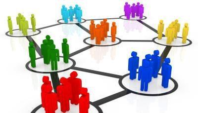 Phân nhóm – Clustering