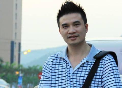"""RichdadLoc - CEO ONNET., JSC diễn giả """"6 bước xây dựng doanh nghiệp internet tự động"""""""