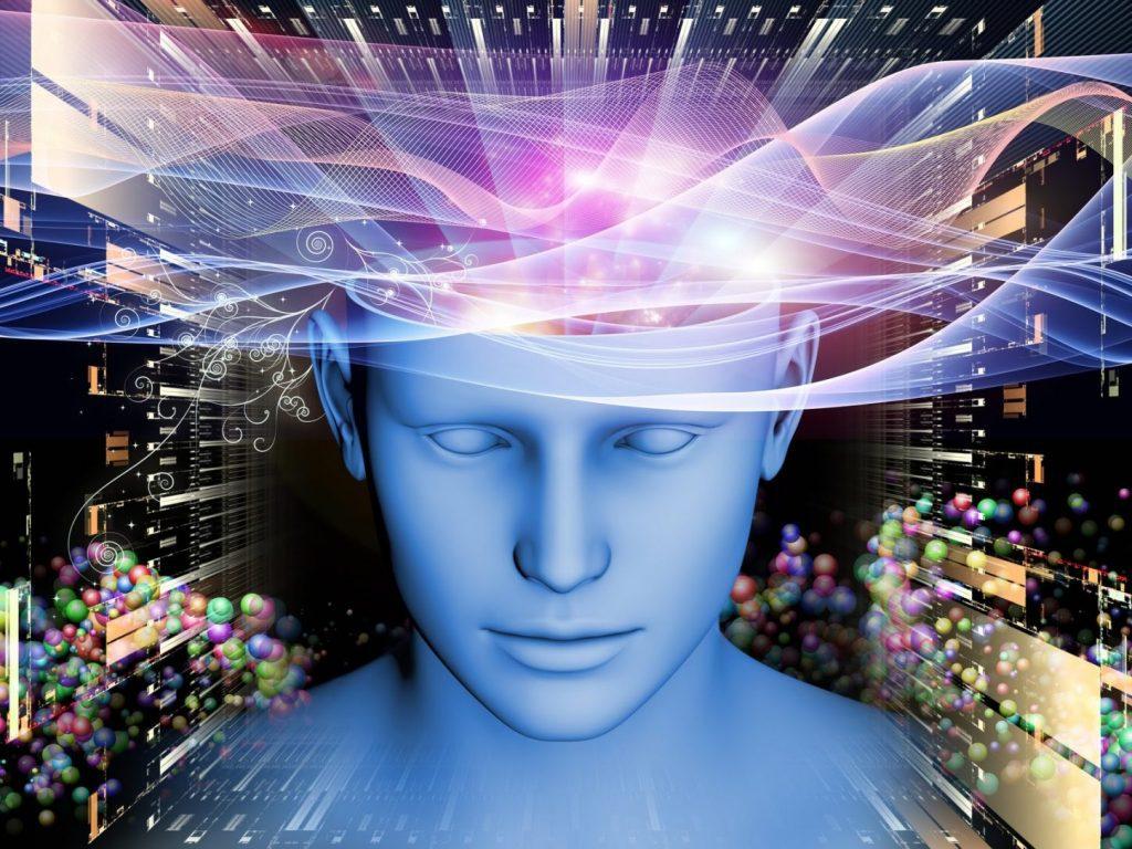 Nghe nhạc sóng não đúng cách giúp tập trung cao độ