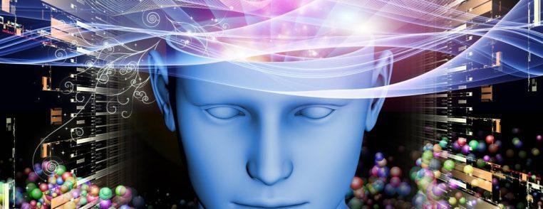 Nghe nhạc sóng não như thế nào để có thể tập trung cao độ?